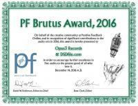 Brutus-Award-Opus3_DSDfile_thumbnail.jpg