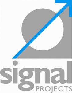 Signal Projects Logo.jpg