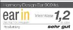 HarmonyDesign Ear 909 ltd. Wertungsbanner.jpg