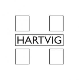 hartwig_logo