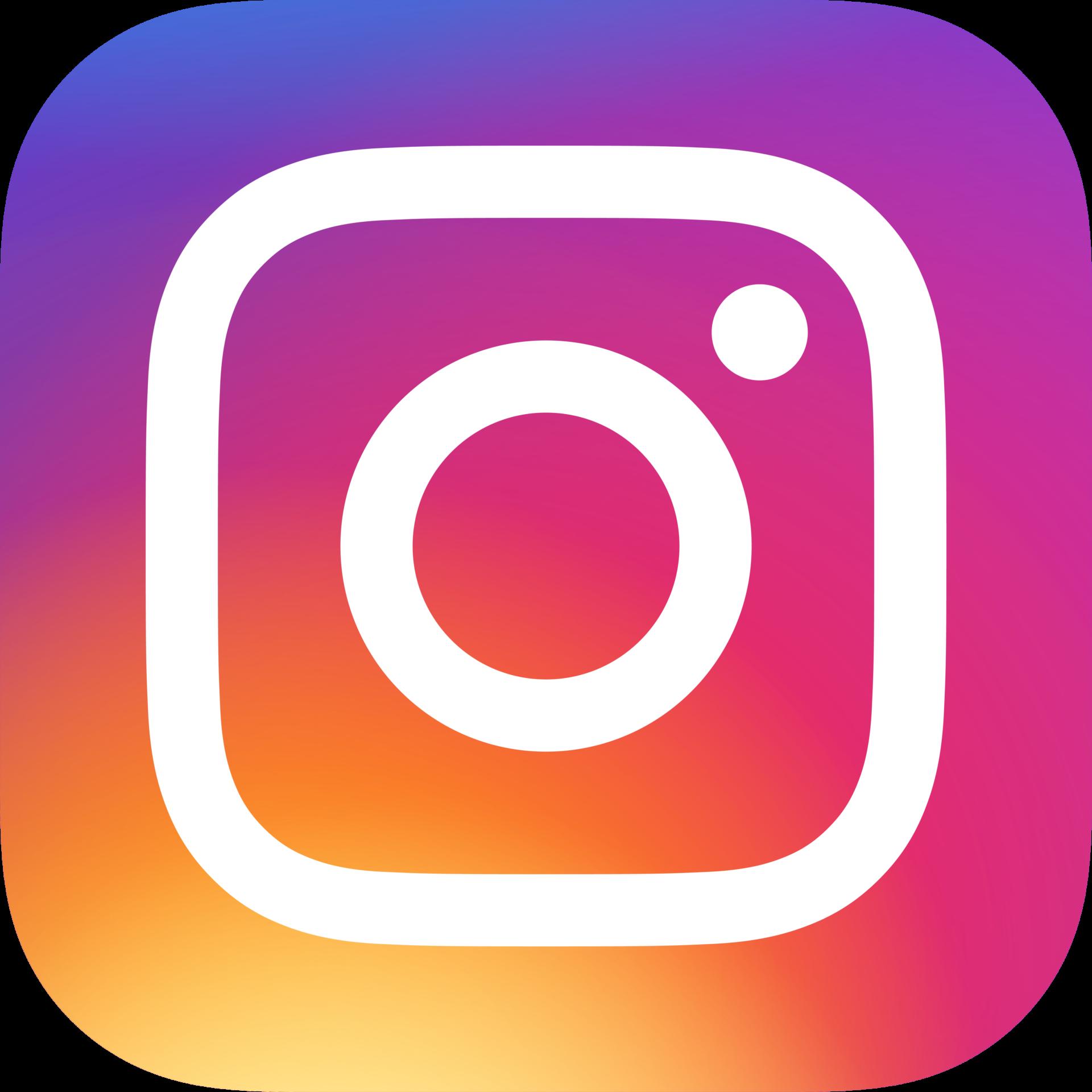 instagram_1920x1920.png